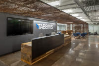 Tabbris/Balfour Beatty/Perkins Will